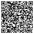 QR code with Contempo contacts