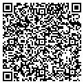 QR code with Villa Roma Itln Rest & Pizza contacts