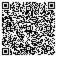 QR code with Hobby & Hobby contacts