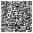 QR code with Greg's Auto Care contacts