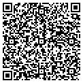 QR code with Juice On The Loose contacts