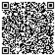 QR code with Leroy M Callum contacts
