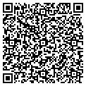 QR code with Harold Pearsall Consulting contacts