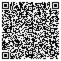 QR code with Guy Peterson Office For Archit contacts