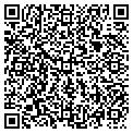 QR code with Blue Wave Clothing contacts