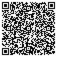 QR code with Clip & Trim contacts