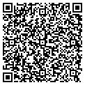 QR code with Land Cellular Corporation contacts