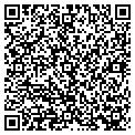 QR code with St Boniface Pre School contacts