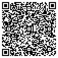 QR code with Friendly Data contacts