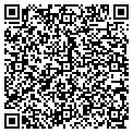 QR code with Larsen's Outdoor Publishing contacts