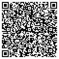 QR code with Marios Lawn Services contacts
