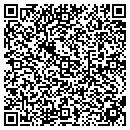 QR code with Diversified Industrial Service contacts