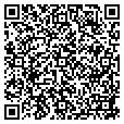 QR code with Cabana Club contacts