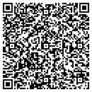QR code with Golden Touch Lawn Service Inc contacts