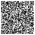 QR code with J D Tree Service contacts