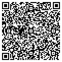 QR code with St Charles Catholic School contacts