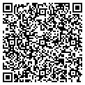QR code with WCI Group contacts