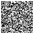 QR code with De Bary Manor contacts