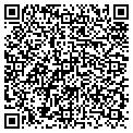 QR code with Dist 7 Addie L Greene contacts