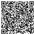 QR code with Jay's Mobile Marine contacts