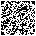 QR code with Crenshaw School contacts