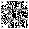 QR code with Mid-Florida Textiles Inc contacts