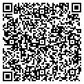 QR code with St John Boutique contacts