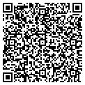 QR code with Dock & Marine Construction contacts