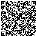 QR code with Bombardier Transit Corp contacts