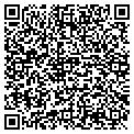 QR code with Calais Construction Inc contacts