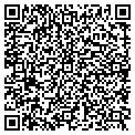 QR code with Tjc Mortgage Services Inc contacts