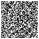 QR code with American Trust Mortgage Inc contacts