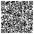 QR code with Si-Tech Inc contacts