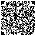 QR code with International Law Group contacts