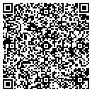 QR code with St Lucie County Fire Station 4 contacts