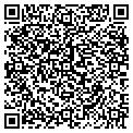 QR code with Reese Insurance Agency Inc contacts
