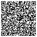 QR code with Music Tchers Assn Cntl Arkansa contacts