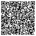 QR code with Bubba Gump Shrimp Co contacts
