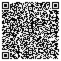 QR code with Nasters Transm Specialist contacts