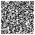 QR code with Golden Rule Christian School contacts