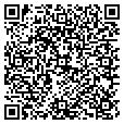 QR code with Parkway Inn The contacts