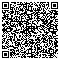 QR code with Costa Deoro Export Corp contacts