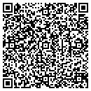 QR code with Indras Drap & CL Alterations contacts