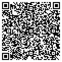 QR code with Cubanacan Sewing Center contacts