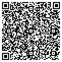 QR code with Sanddollar Apartments contacts