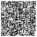 QR code with Possibilities By Jan contacts