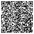 QR code with AAA Parking contacts