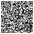 QR code with Phenia M Johnson contacts