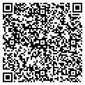 QR code with Musicians Media Inc contacts
