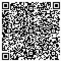 QR code with Culligan Water Conditioning contacts